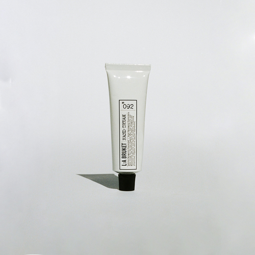 092 Hand cream Sage/ Rosemary/ Lavender 30ml